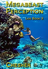 Megabeast Perception ebook